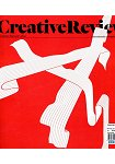 CREATIVE REVIEW 5月2016年