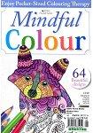BDM^`s Pocket Series Mindful Colour第8期2016年