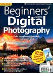 Beginners^` Guide to Digital Photography第21期2