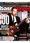 bass player Vol.28 No.2 2月號 2017
