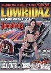LOWRIDAZ&NEW STYLE Vol.26