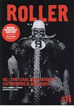 ROLLER magazine Vol.16