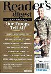 Reader`s Digest-2月號2015年