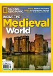 NATIONAL GEOGRAPHIC INSIDE THE Medieval World (84)
