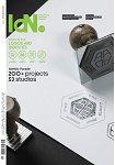 IDN國際設計家連網2016第117期