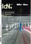 IDN 國際設計家連網2017第120期