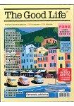 The Good Life 201508