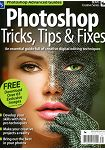 BDM`s Creative Photoshop Trick- Tips & Fixes Vol.19