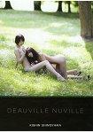 篠山紀信官能寫真作品展-DEAUVILLE NUVILLE附DVD