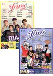 FANS月刊9月2015第125期