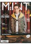 明潮雙周刊2016第254期