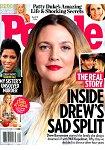 People weekly 4月18日2016