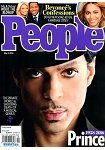 People weekly 5月9日2016