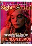 Sight & Sound 7月2016年