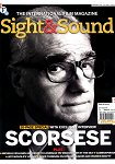 Sight & SoundVol.27 No.2 2月號_2017