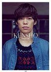 小野賢章-KENSHO