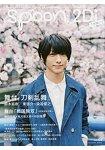 spoon.2Di Actors Vol.4附刀劍亂舞/戰國無雙舞台劇海報