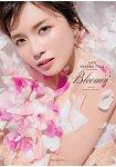 Bloomin` AAA MISAKO UNO宇野實彩子寫真集