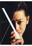 10-佐藤健寫真集+DVD BOOK