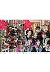 ASTA TV KOREA 10月號 2015