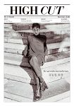 HIGH CUT Korea 2015第161期