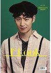1st Look Korea 4月2016第108期
