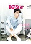 10+Star Korea 201606