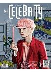 THE CELEBRITY KOREA 201607