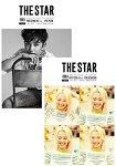THE STAR KOREA 201607