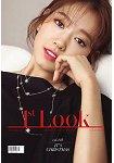 1st Look Korea 2017 第125期