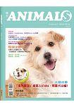 關於ANIMALS 2015第17期