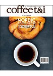 coffee t&i 2015第48期