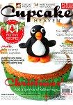 FOOD HEAVEN / Cupcake HEAVEN Winter 2015