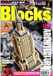 Blocks第21期2016年