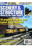Model Railroader/SCENERY & STRUCTURE PROJECTS Winter 2017