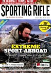 SPORTING RIFLE 1月2017年
