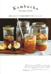 Kombucha-為女性加油打氣的紅茶菇菌發酵飲料