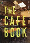THE CAF&#201 BOOK
