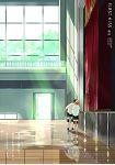 排球少年HQ合同誌 SPIKE番外篇-FIRST KISS 影日 (影山x日向)