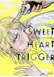 Nyannnya耽美漫畫-SWEET HEART TRIGGER