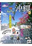 好遊趣39-沖繩