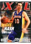 NBA美國職籃XXL 12月2013第224期