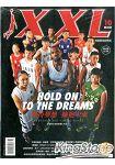 NBA美國職籃XXL 10月2014第234期