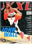 NBA美國職籃XXL 12月2014第236期