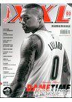NBA美國職籃XXL 3月2015第239期
