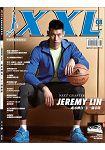NBA美國職籃XXL 8月2015第244期