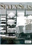 Seven seas sailing遊艇誌2015第4期