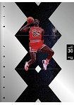 Air Jordan 30年經典收藏特輯
