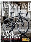 Bicycle&Life 3-4月2017第71期