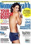 Women`s Health ( US ) 5月號2015年